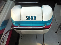 sunpad, back seat replacement-photo-3.jpg