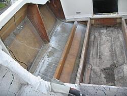 Eliminator 250 Eagle XP build has started-eliminator-floor-stringers-scuppers-001.jpg