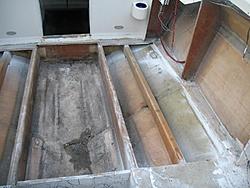 Eliminator 250 Eagle XP build has started-eliminator-floor-stringers-scuppers-002.jpg