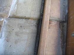 Eliminator 250 Eagle XP build has started-eliminator-floor-stringers-scuppers-010.jpg