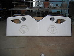 Eliminator 250 Eagle XP build has started-rear-upper-speakers-light-rings-installed-001.jpg