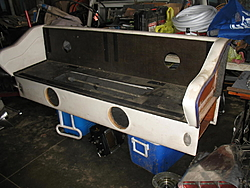 Eliminator 250 Eagle XP build has started-eliminator-rear-seat-side-panels-007.jpg