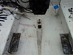 1990 Sunsation Rocket project-dsc01920.jpg