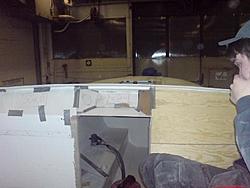 IMP 310 Rebuild/modification-7.jpg