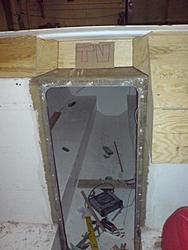 IMP 310 Rebuild/modification-7_1.jpg