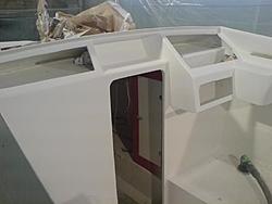 IMP 310 Rebuild/modification-7_3.jpg