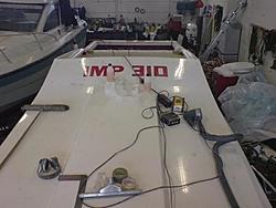 IMP 310 Rebuild/modification-9.jpg