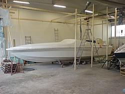 IMP 310 Rebuild/modification-13.jpg