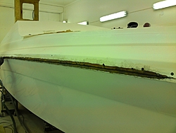 IMP 310 Rebuild/modification-19.jpg