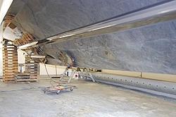 IMP 310 Rebuild/modification-31.jpg