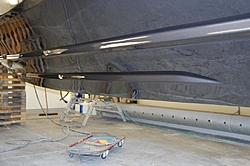 IMP 310 Rebuild/modification-31_1.jpg