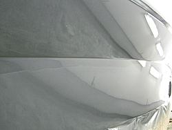 IMP 310 Rebuild/modification-31_2.jpg