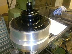 IMP 310 Rebuild/modification-41_1.jpg