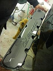 IMP 310 Rebuild/modification-38_3.jpg