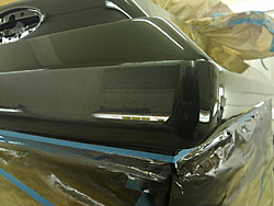 IMP 310 Rebuild/modification-38_4.jpg