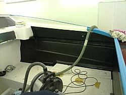 IMP 310 Rebuild/modification-40.jpg
