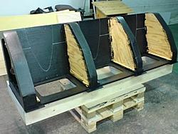 IMP 310 Rebuild/modification-40_3a.jpg