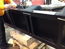 IMP 310 Rebuild/modification-40_92.jpg