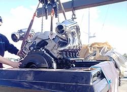 IMP 310 Rebuild/modification-39_2.jpg