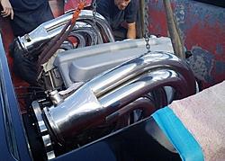IMP 310 Rebuild/modification-39_4.jpg