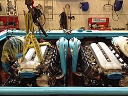 IMP 310 Rebuild/modification-45_5.jpg