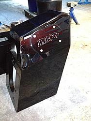 IMP 310 Rebuild/modification-43.jpg