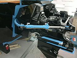 IMP 310 Rebuild/modification-43_3.jpg