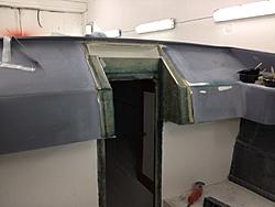 IMP 310 Rebuild/modification-42.jpg