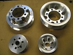 IMP 310 Rebuild/modification-46.jpg