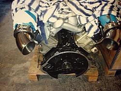IMP 310 Rebuild/modification-48_2.jpg