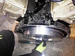 IMP 310 Rebuild/modification-49.jpg