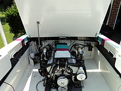 What color to paint new engine?-dsc02836.jpg