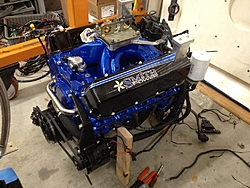 What color to paint new engine?-engine1.jpg