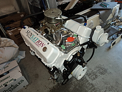 What color to paint new engine?-dsc02513.jpg