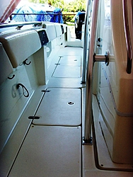 34 Fountain CC mild re-fit into a sports/bowrider-1.jpg