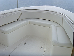 34 Fountain CC mild re-fit into a sports/bowrider-5.jpg