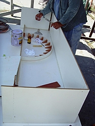 34 Fountain CC mild re-fit into a sports/bowrider-2.jpg