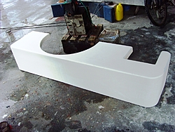 34 Fountain CC mild re-fit into a sports/bowrider-4.jpg