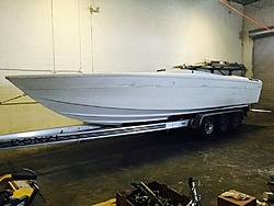 Any 21'-26' project hulls for sale?-image.jpg