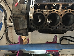 40' Outlaw Upgrades - Twin 900Sc to 1000hp Duramax Diesels-img_1641_1.jpg