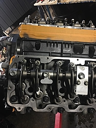 40' Outlaw Upgrades - Twin 900Sc to 1000hp Duramax Diesels-img_8501.jpg