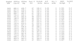 1989 Wellcraft Scarab 28 Excel - Restoration-screen-shot-2016-12-31-6.21.50-pm.png