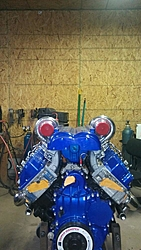 40' Outlaw Upgrades - Twin 900Sc to 1000hp Duramax Diesels-imagejpeg_0_11.jpg