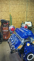 40' Outlaw Upgrades - Twin 900Sc to 1000hp Duramax Diesels-imagejpeg_0_9.jpg