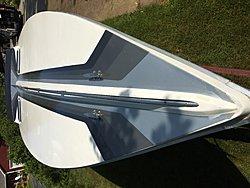 '82 38 KAAMA Scarab-img_1336.jpg