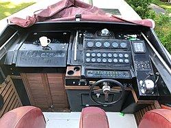 '82 38 KAAMA Scarab-img_0025.jpg
