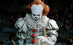 32 Active Cat resto-mod-pennywise.jpg