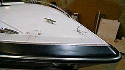 '87 Mirage Intruder restoration pics-img_20170304_113407962.jpg