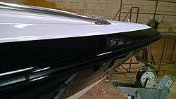'87 Mirage Intruder restoration pics-img_20170408_125444558.jpg