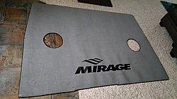 '87 Mirage Intruder restoration pics-img_20170813_163309639.jpg